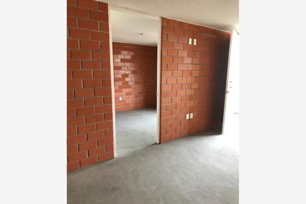 Foto de departamento en venta en 1n 102, el manzano, huejotzingo, puebla, 0 No. 04