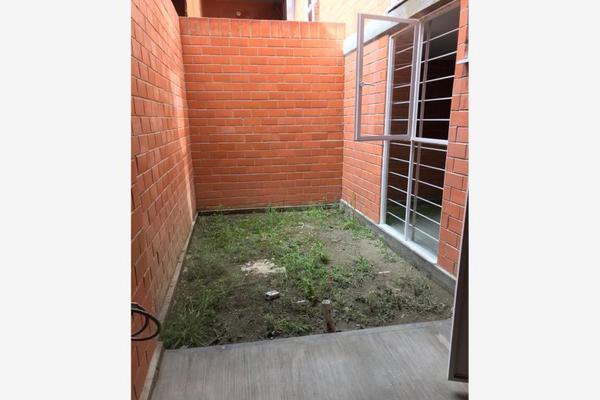Foto de departamento en venta en 1n 102, el manzano, huejotzingo, puebla, 0 No. 11
