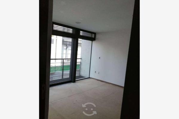 Foto de casa en venta en 1o de mayo 150, san pedro de los pinos, benito juárez, df / cdmx, 20139418 No. 11