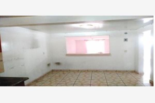 Foto de casa en venta en 1ra. cerrada arboledas 9, sierra hermosa, tecámac, méxico, 0 No. 03