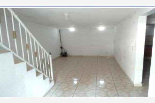Foto de casa en venta en 1ra. cerrada arboledas 9, sierra hermosa, tecámac, méxico, 0 No. 06
