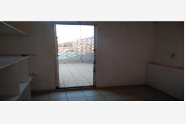 Foto de casa en venta en 1ra. cerrada arboledas 9, sierra hermosa, tecámac, méxico, 0 No. 07
