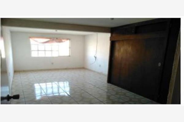 Foto de casa en venta en 1ra. cerrada arboledas 9, sierra hermosa, tecámac, méxico, 0 No. 08