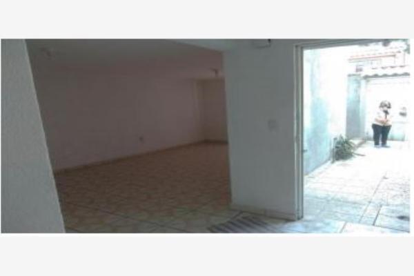 Foto de casa en venta en 1ra. cerrada arboledas 9, sierra hermosa, tecámac, méxico, 0 No. 09