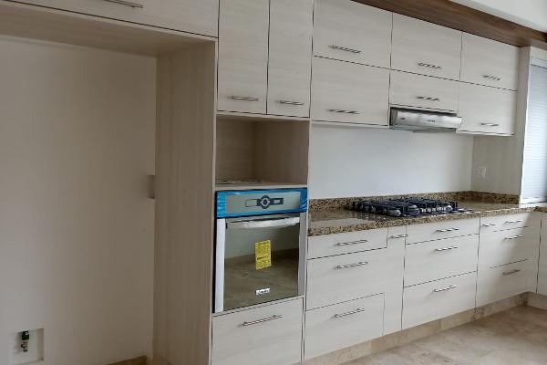 Foto de casa en condominio en venta en 1ra cerrada de urales , juriquilla, querétaro, querétaro, 5395937 No. 02