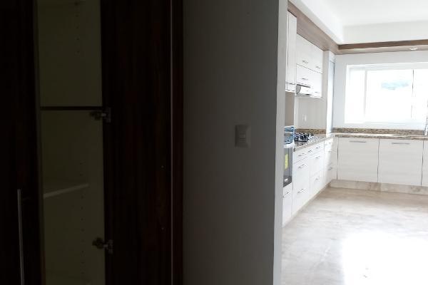 Foto de casa en condominio en venta en 1ra cerrada de urales , juriquilla, querétaro, querétaro, 5395937 No. 05