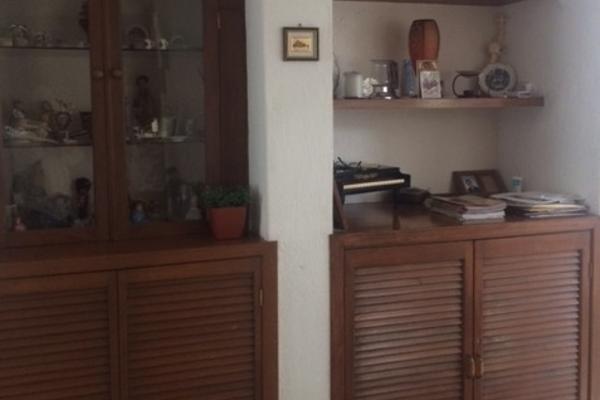 Foto de casa en venta en 1ra de fresnos , jurica, querétaro, querétaro, 3503702 No. 06