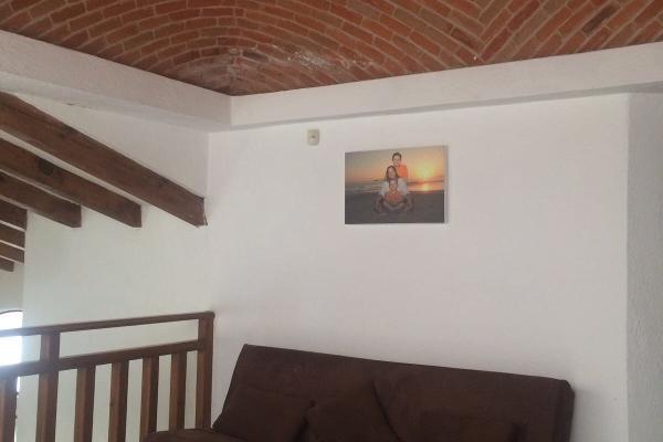 Foto de casa en venta en 1ra de fresnos , jurica, querétaro, querétaro, 3503702 No. 12