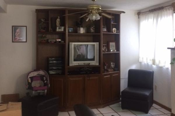 Foto de casa en venta en 1ra de fresnos , jurica, querétaro, querétaro, 3503702 No. 13