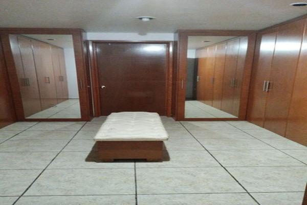 Foto de edificio en venta en 1ra privada 21 de marzo , capultitlán centro, toluca, méxico, 19712328 No. 06