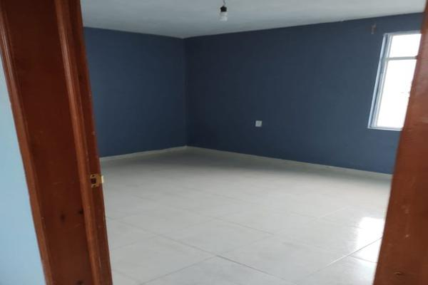 Foto de edificio en venta en 1ra privada 21 de marzo , capultitlán centro, toluca, méxico, 19712328 No. 09