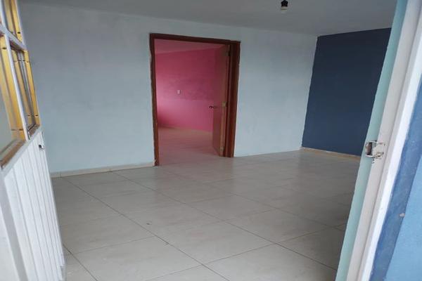 Foto de edificio en venta en 1ra privada 21 de marzo , capultitlán centro, toluca, méxico, 19712328 No. 10