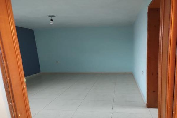 Foto de edificio en venta en 1ra privada 21 de marzo , capultitlán centro, toluca, méxico, 19712328 No. 11