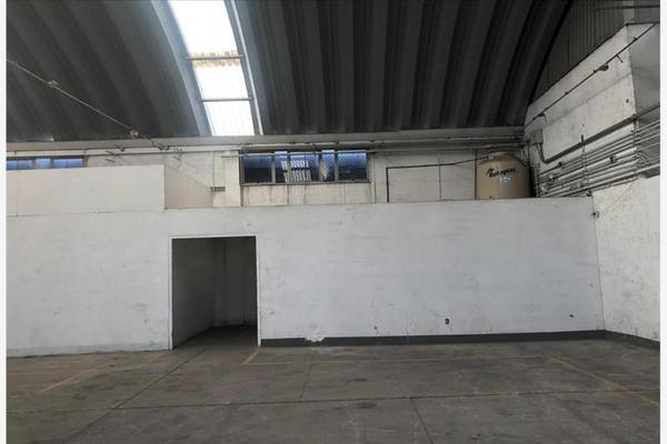Foto de bodega en renta en 1ro de mayo 196, santiago tepalcapa, cuautitlán izcalli, méxico, 14720425 No. 04