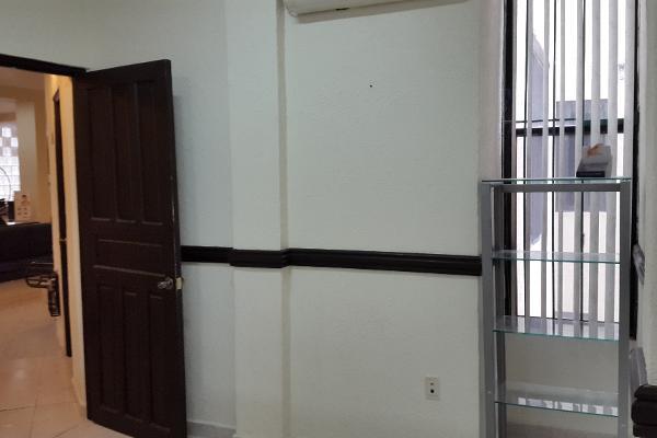 Foto de oficina en renta en  , 1ro de mayo, ciudad madero, tamaulipas, 2634906 No. 04