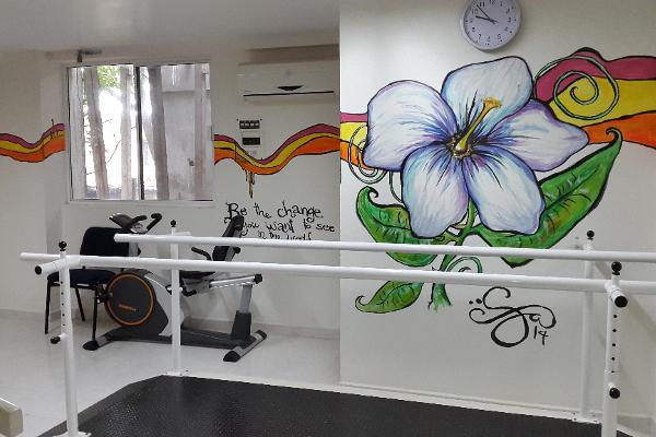 Foto de oficina en renta en  , 1ro de mayo, ciudad madero, tamaulipas, 2634906 No. 12