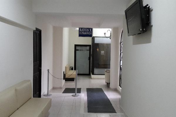 Foto de oficina en renta en  , 1ro de mayo, ciudad madero, tamaulipas, 2634906 No. 13