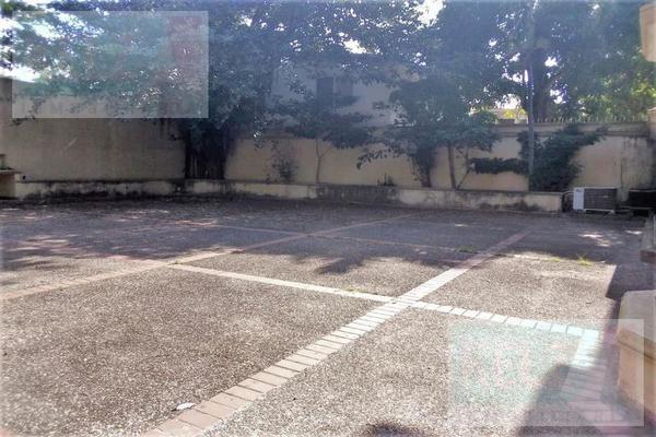 Foto de casa en renta en  , 1ro de mayo, ciudad madero, tamaulipas, 8333864 No. 04