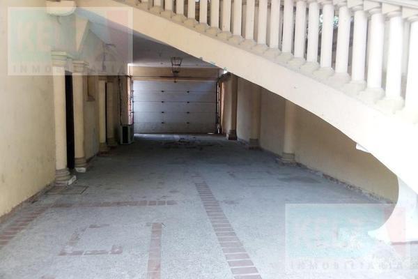 Foto de casa en renta en  , 1ro de mayo, ciudad madero, tamaulipas, 8333864 No. 05