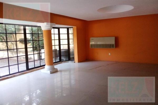 Foto de casa en renta en  , 1ro de mayo, ciudad madero, tamaulipas, 8333864 No. 06
