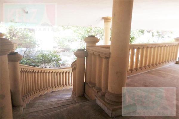 Foto de casa en renta en  , 1ro de mayo, ciudad madero, tamaulipas, 8333864 No. 07