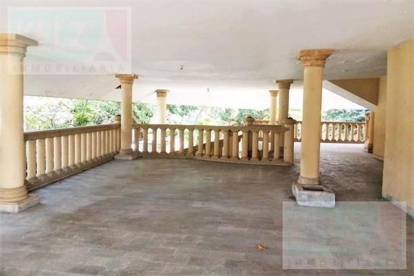 Foto de casa en renta en  , 1ro de mayo, ciudad madero, tamaulipas, 8333864 No. 09