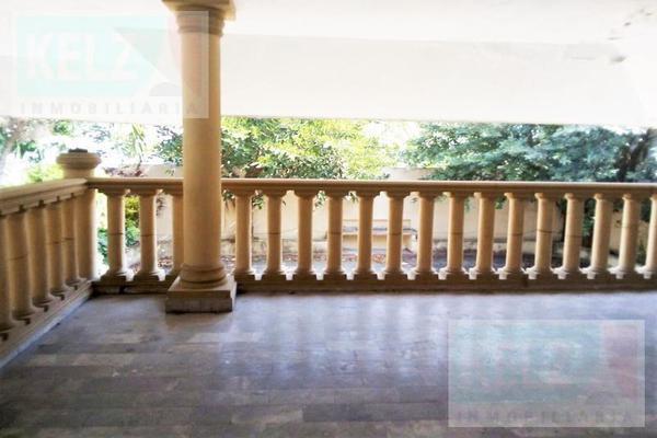 Foto de casa en renta en  , 1ro de mayo, ciudad madero, tamaulipas, 8333864 No. 10