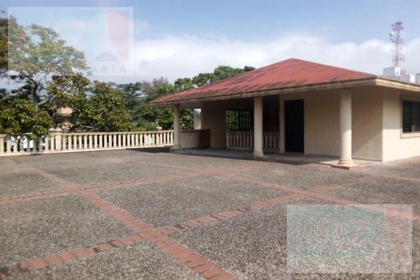 Foto de casa en renta en  , 1ro de mayo, ciudad madero, tamaulipas, 8333864 No. 11