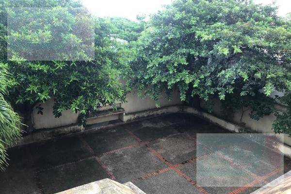 Foto de casa en renta en  , 1ro de mayo, ciudad madero, tamaulipas, 8333864 No. 15
