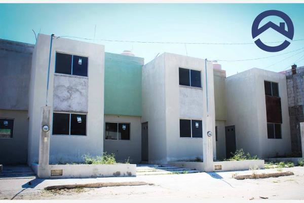 Foto de casa en venta en 2 1, aires del oriente, tuxtla gutiérrez, chiapas, 5313790 No. 02