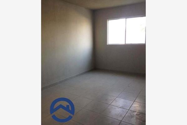 Foto de casa en venta en 2 1, aires del oriente, tuxtla gutiérrez, chiapas, 5313790 No. 03