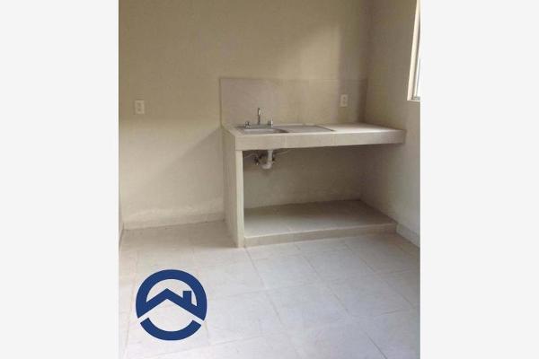Foto de casa en venta en 2 1, aires del oriente, tuxtla gutiérrez, chiapas, 5313790 No. 04