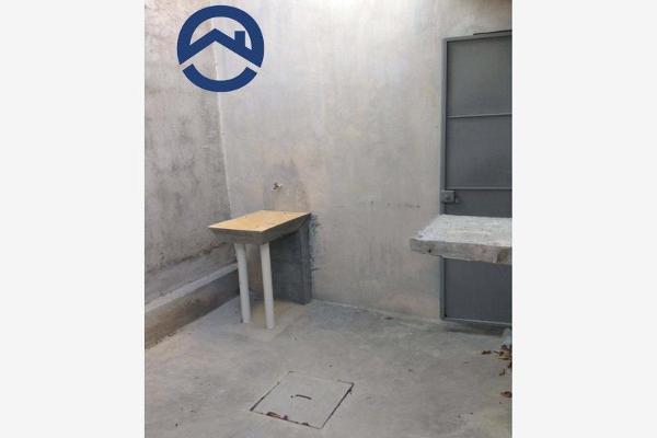 Foto de casa en venta en 2 1, aires del oriente, tuxtla gutiérrez, chiapas, 5313790 No. 05