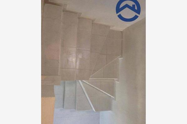 Foto de casa en venta en 2 1, aires del oriente, tuxtla gutiérrez, chiapas, 5313790 No. 06