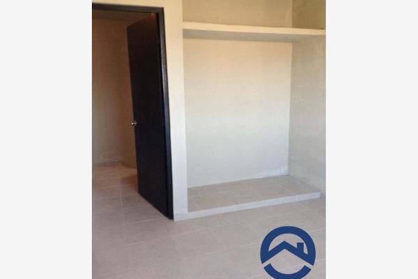 Foto de casa en venta en 2 1, aires del oriente, tuxtla gutiérrez, chiapas, 5313790 No. 10