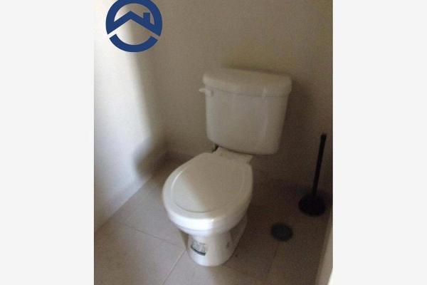 Foto de casa en venta en 2 1, aires del oriente, tuxtla gutiérrez, chiapas, 5313790 No. 11