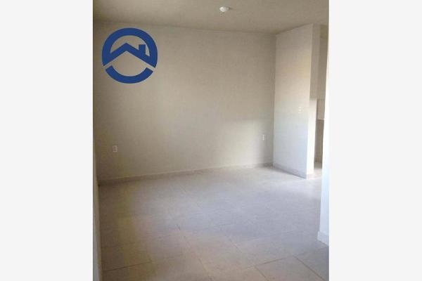 Foto de casa en venta en 2 1, aires del oriente, tuxtla gutiérrez, chiapas, 5313790 No. 12