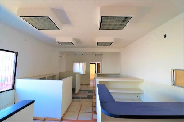 Foto de bodega en renta en 2 1, anacleto canabal 1a sección, centro, tabasco, 6132423 No. 03