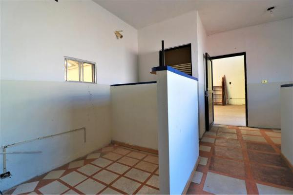 Foto de bodega en renta en 2 1, anacleto canabal 1a sección, centro, tabasco, 6132423 No. 04