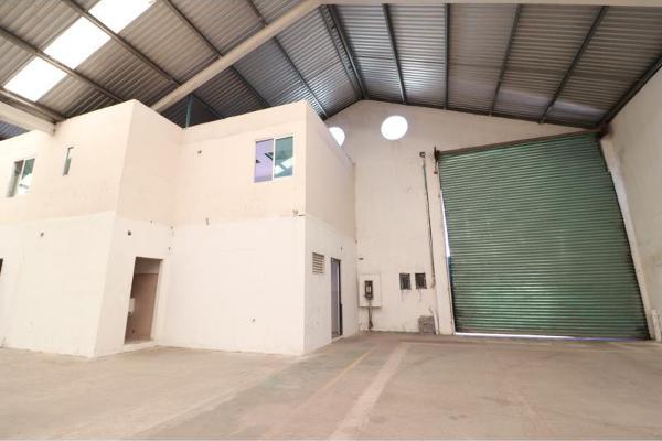 Foto de bodega en renta en 2 1, anacleto canabal 1a sección, centro, tabasco, 6132423 No. 06