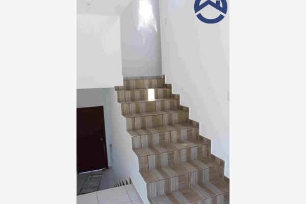 Foto de casa en venta en 2 1, azteca, tuxtla gutiérrez, chiapas, 5290584 No. 04