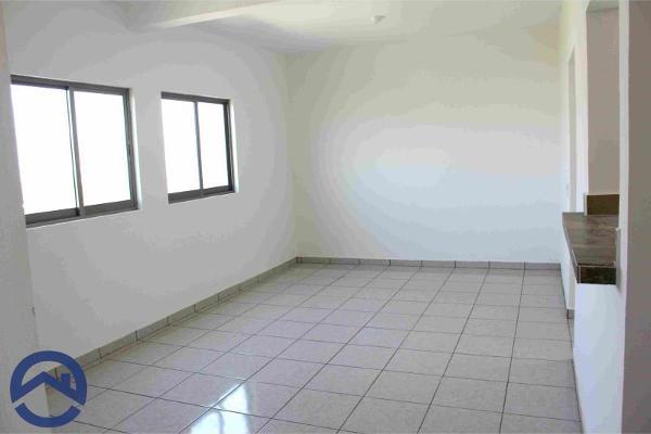 Foto de casa en venta en 2 1, azteca, tuxtla gutiérrez, chiapas, 5290584 No. 06