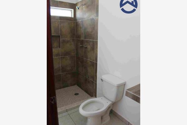 Foto de casa en venta en 2 1, azteca, tuxtla gutiérrez, chiapas, 5290584 No. 09