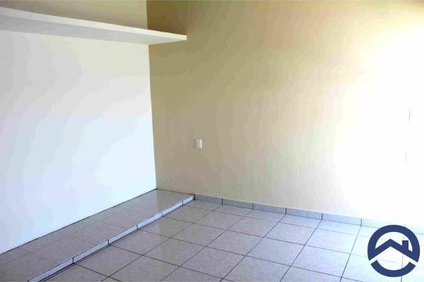 Foto de casa en venta en 2 1, azteca, tuxtla gutiérrez, chiapas, 5290584 No. 11