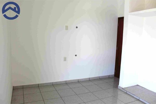 Foto de casa en venta en 2 1, azteca, tuxtla gutiérrez, chiapas, 5290584 No. 12