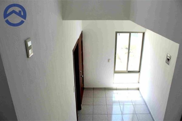 Foto de casa en venta en 2 1, azteca, tuxtla gutiérrez, chiapas, 5290584 No. 13