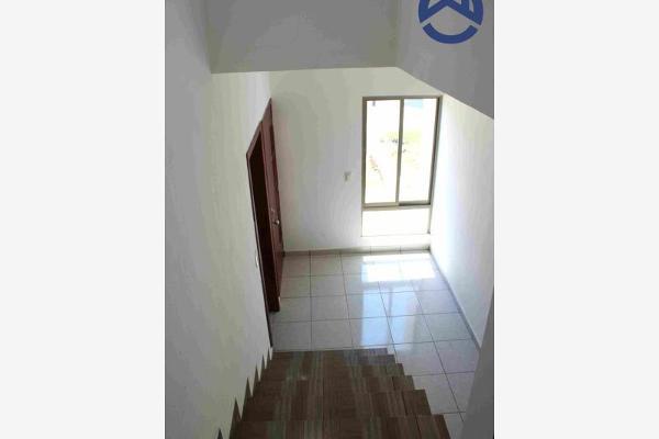 Foto de casa en venta en 2 1, azteca, tuxtla gutiérrez, chiapas, 5290584 No. 14