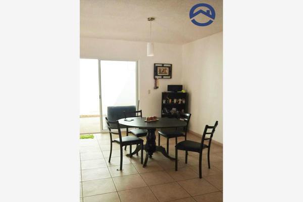 Foto de casa en venta en 2 1, san josé terán, tuxtla gutiérrez, chiapas, 5396450 No. 04