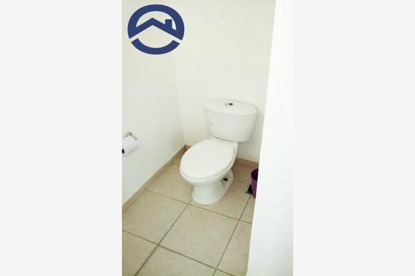 Foto de casa en venta en 2 1, san josé terán, tuxtla gutiérrez, chiapas, 5396450 No. 05