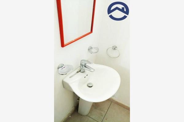 Foto de casa en venta en 2 1, san josé terán, tuxtla gutiérrez, chiapas, 5396450 No. 06